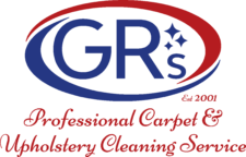 GR's Cleaning Company